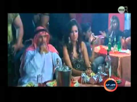 Medi1 tv-bidoun haraj almaraa lmaghribia November 05 10 Music Videos