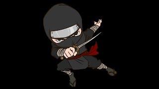 American Ninja Gaming Live Stream