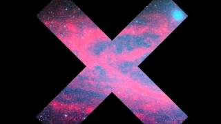 download lagu The Xx - Angels Slowed 2000% gratis