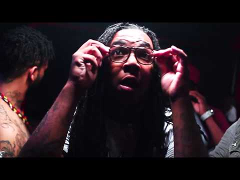Dru Smith Geeked Up Feat. Kwony Cash & Grown Money Losie) drusmithfanpage #nashmade video