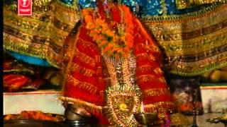 download lagu Beila Phool Phoolela Song From Maiya Durga Aanganwa Mein gratis