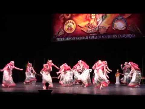 Madhavi Dhudhe Te Bhari Talavadi video