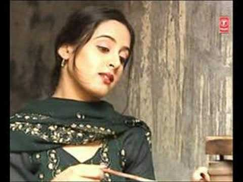 Surma Na Matka (master Saleem) video