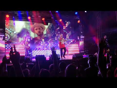 East Fest 2019 Mezőtúr Majka és az Ők  Füttyös