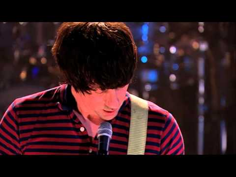 Graham Coxon - What&#039;ll It Take (live for 6 Music at the Southbank Centre)