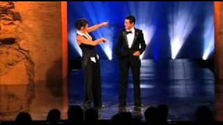 "Gala De Cloture ""MDR 2011"""