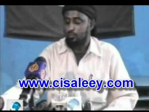 Gabay Mooryaan Gareey