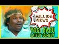 Yogi Babu Latest Comedy | Remo | Pokkiri Raja | Tamil Comedy Scenes