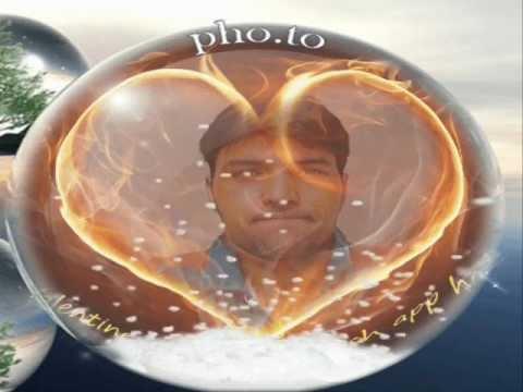 Sad Song  Mere Hatha Diya Lakira Ch Tera Na Ni Mit Sakda By Raju Sohi video