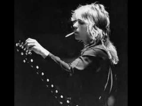 Randy Rhoads Video