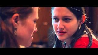 THE FINAL full scene - Bridget Must Cut Bradley's Fingers Off