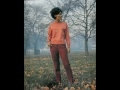 Dionne Warwick (Theme From) Valley of the Dolls 1968 Million Seller