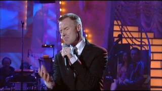 Ronan Keating – This I Promise You