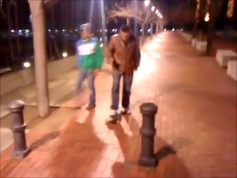 Punjabi Funny Video By Bali video
