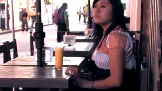 CLAUDIA GOMEZ l Toj Ech No Ox A Kanojun Video Clip HD 1080