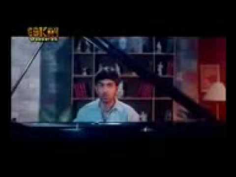Chirodini Adhara Kata Galo(natar Guru) video