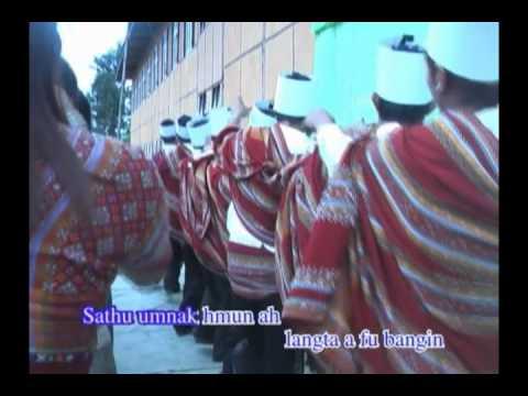 Lai Hla Thar 2011