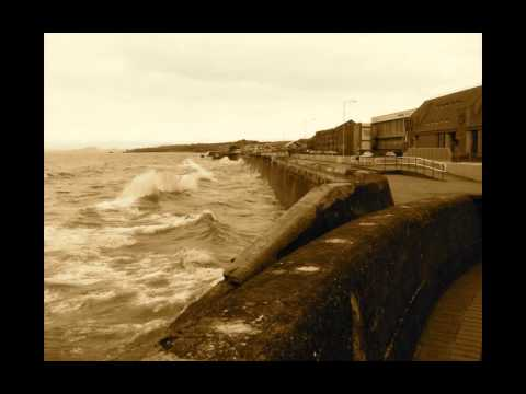 Mark Knopfler - Beachcombing