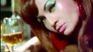 download lagu Caravan 1971 - Helen - Piya Tu Ab To gratis