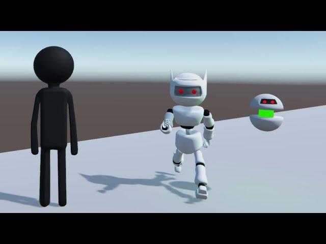 30 JOURS De Modélisation et D'Animation 3D Sur Blender ! #Defisyum thumbnail