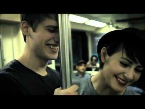 Just Give Me A Reason - (pink Feat Nate Ruess) video