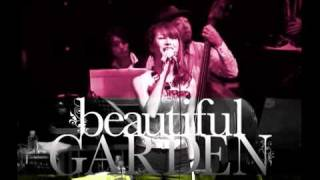 【OFFICIAL】GARDEN/JiLL-Decoy association(ジルデコ)