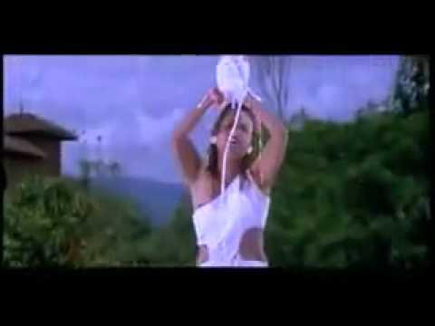 Nepali Movie Song  Lagi Lagi  Really Hot Nepali Sexy Dance video