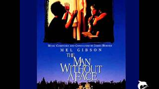 The Man Without A Face - James Horner - Lookout Point - End Credits