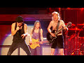 AC/DC - Highway To Hell (from No Bull)