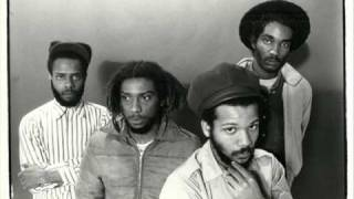 Watch Bad Brains Free video