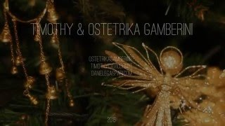 Timothy & Ostetrika Gamberini - Silent Night