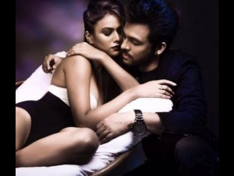 Waada - Tony Kakkar Feat. Nia Sharma official Song