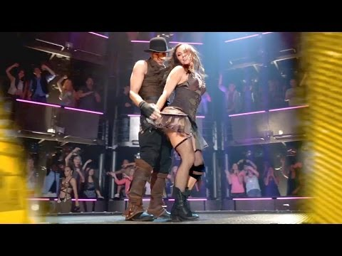 Step Up 5 Trailer 2 [2014] video