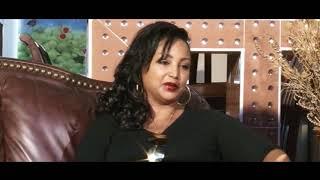 Wedognal ena Adanegn - Artist And Singer Haymanot Abebe - AmlekoTube.com