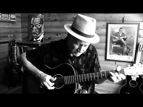 Blind Blake - Denver Blues