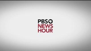 PBS NewsHour full episode, April 26, 2018
