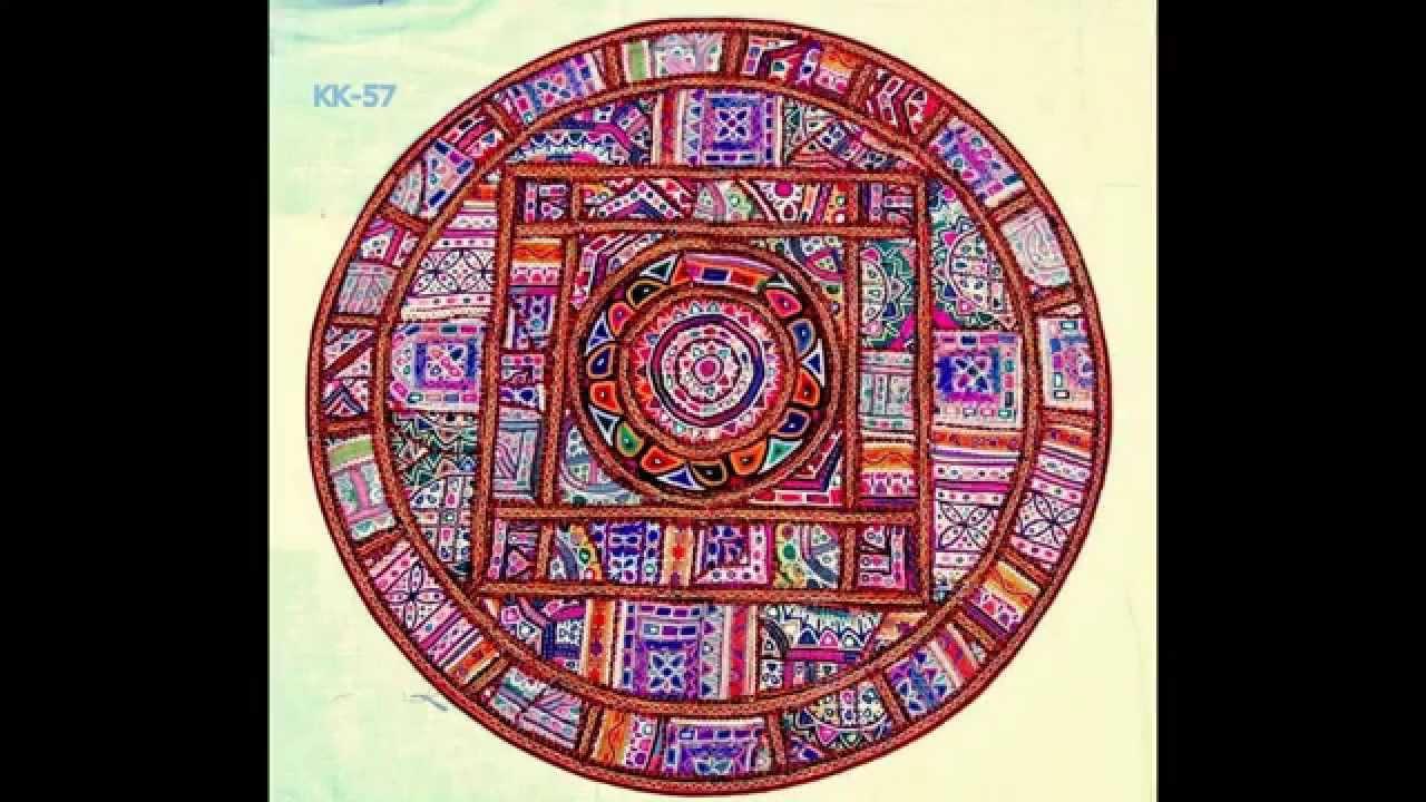 Handicrafts of India Mumbai India Mumbai Bhuj Rapar