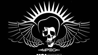 Watch Volbeat Rebel Monster video