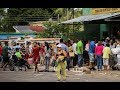 Ben Shapiro BRILLIANTLY Explains Why Venezuela Is Falling Apart