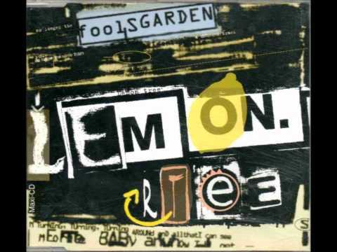 Lemon Tree by Fools Garden (Audio High Quality)