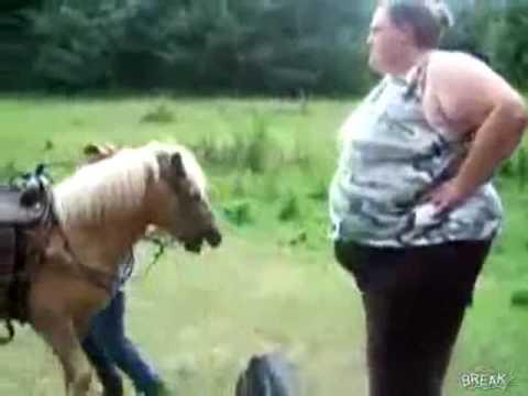 chubby girls riding dicks