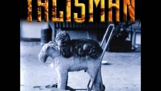 Watch Talisman Lost In The Wasteland video