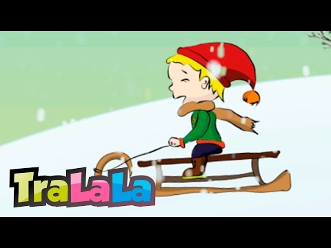 Saniuta Fuge Cu Versuri Tralala video
