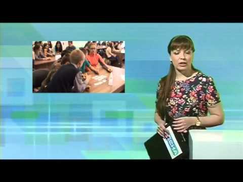 Десна-ТВ: День за днем от 14.04.2016