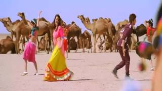 saree ke fall sa video HD MP4 song R Rajkumar   hi