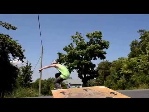 Longboarding l T.Y.P