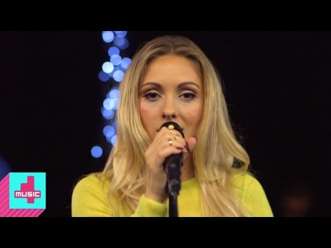Alexa Goddard - Drunk In Love (beyonce Cover) video