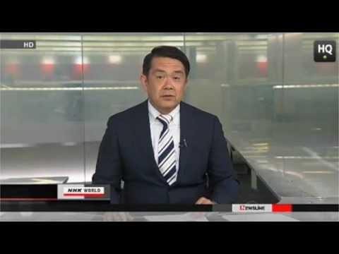 Japan Building NEW NUCLEAR REACTORS, Fukushima Shuffle update 9/18/12