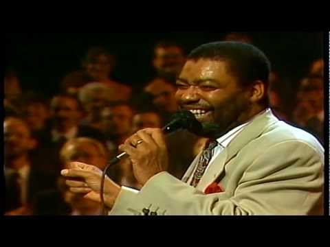 RON KENOLY - DVD LIFT HIM UP FULL