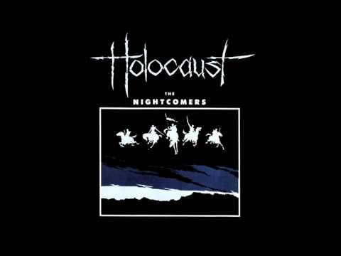 Holocaust - Come On Back